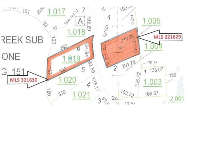 Real Estate for Sale, ListingId: 35787367, Minter,AL36761