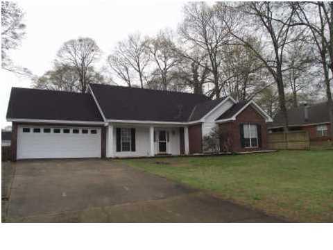 Real Estate for Sale, ListingId: 35806512, Deatsville,AL36022