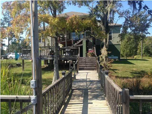 Real Estate for Sale, ListingId: 35839456, Camden,AL36726
