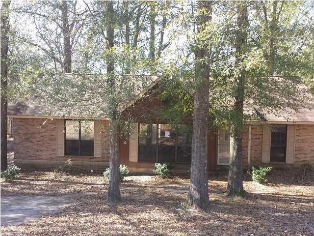 Real Estate for Sale, ListingId: 35846228, Prattville,AL36067