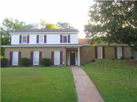 Real Estate for Sale, ListingId: 35891072, Montgomery,AL36111