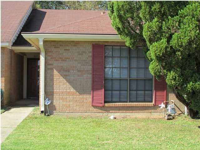 Real Estate for Sale, ListingId: 35947412, Montgomery,AL36110