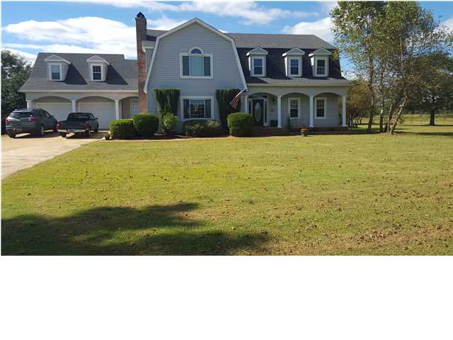 Real Estate for Sale, ListingId: 35947392, Deatsville,AL36022