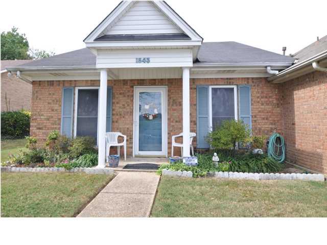 Real Estate for Sale, ListingId: 35974260, Montgomery,AL36110