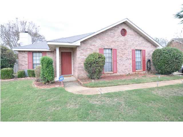 Real Estate for Sale, ListingId: 35974253, Montgomery,AL36110