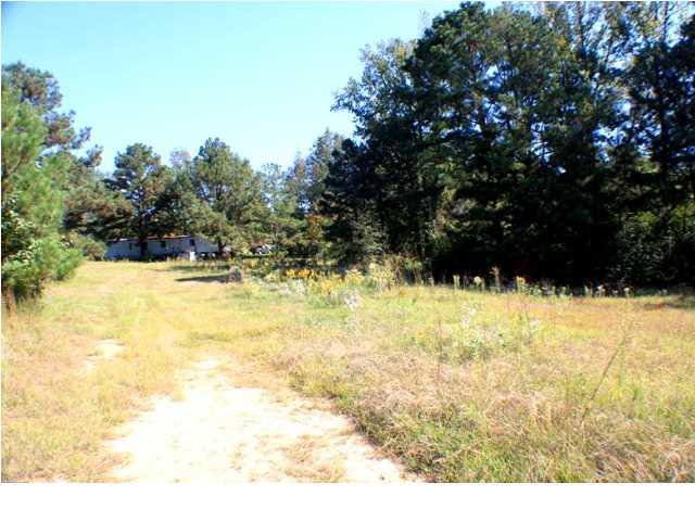 Real Estate for Sale, ListingId: 36009706, Wetumpka,AL36092