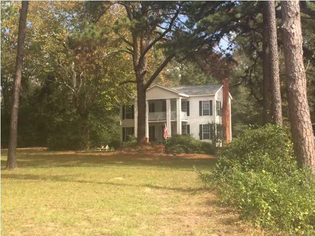 Real Estate for Sale, ListingId: 36009711, Troy,AL36081
