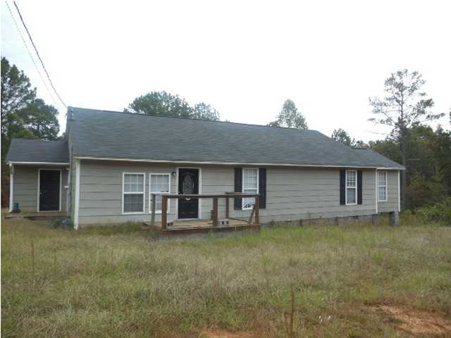 Real Estate for Sale, ListingId: 36021031, Marbury,AL36051