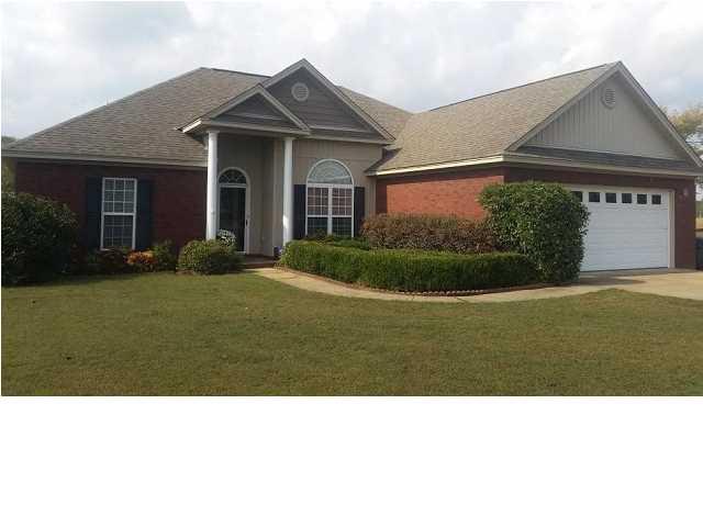 Real Estate for Sale, ListingId: 36042613, Deatsville,AL36022