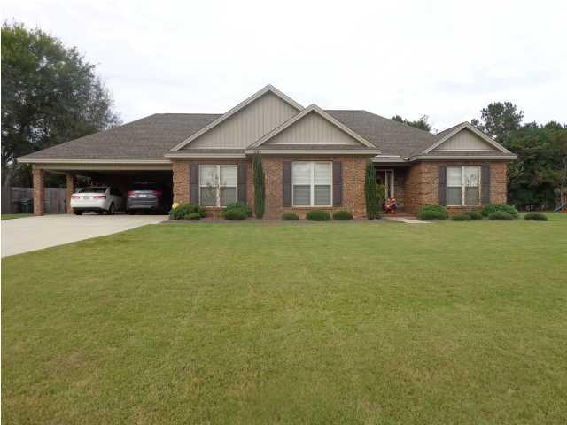 Real Estate for Sale, ListingId: 36072818, Deatsville,AL36022