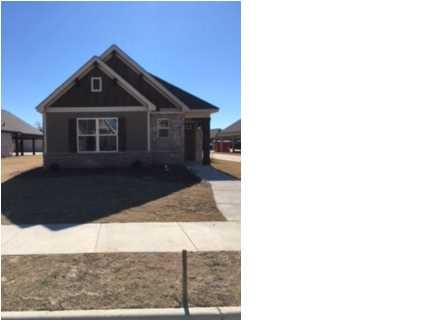 Real Estate for Sale, ListingId: 36072820, Montgomery,AL36117