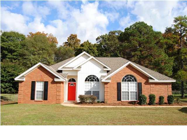 Real Estate for Sale, ListingId: 36093167, Deatsville,AL36022