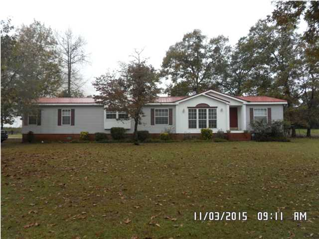 Real Estate for Sale, ListingId: 36106064, Verbena,AL36091