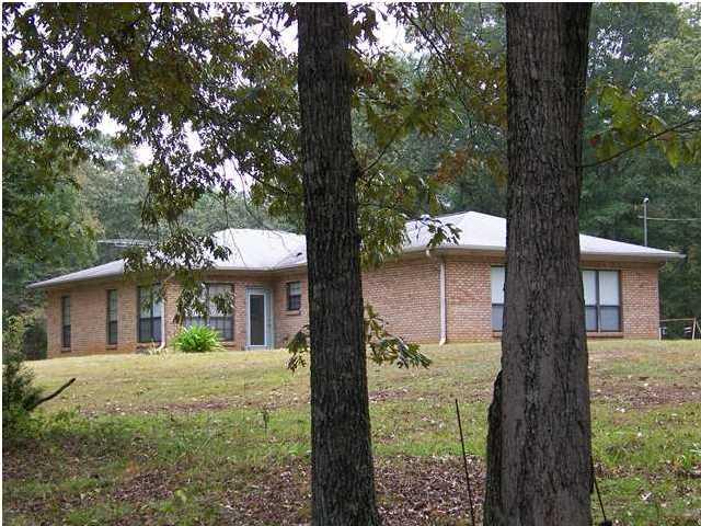 Real Estate for Sale, ListingId: 36106066, Deatsville,AL36022
