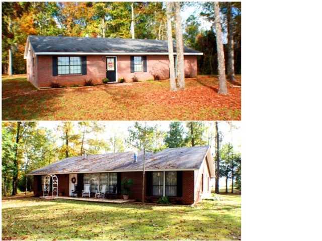 Real Estate for Sale, ListingId: 36123284, Deatsville,AL36022