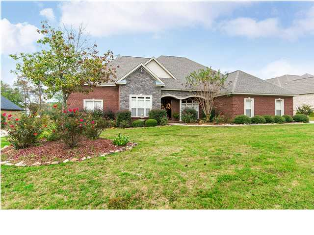 Real Estate for Sale, ListingId: 36150076, Wetumpka,AL36093