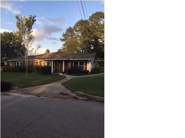 Real Estate for Sale, ListingId: 36171450, Luverne,AL36049