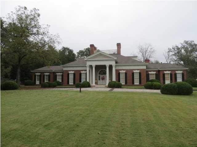 Real Estate for Sale, ListingId: 36208930, Montgomery,AL36111