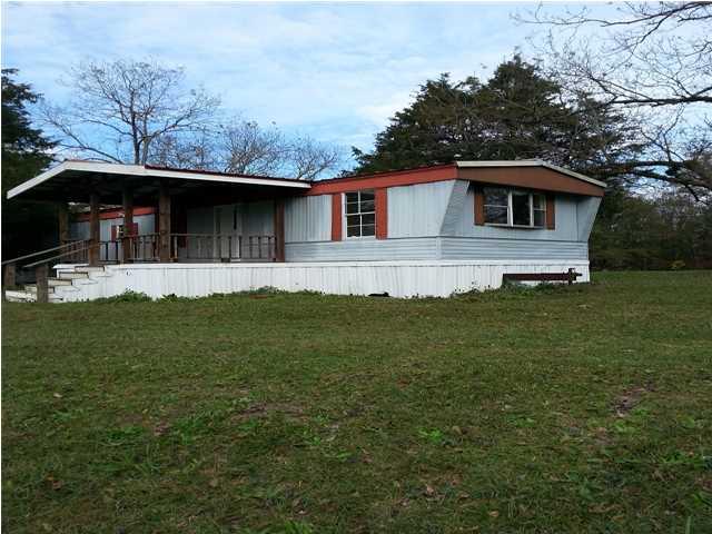 Real Estate for Sale, ListingId: 36265086, Marbury,AL36051
