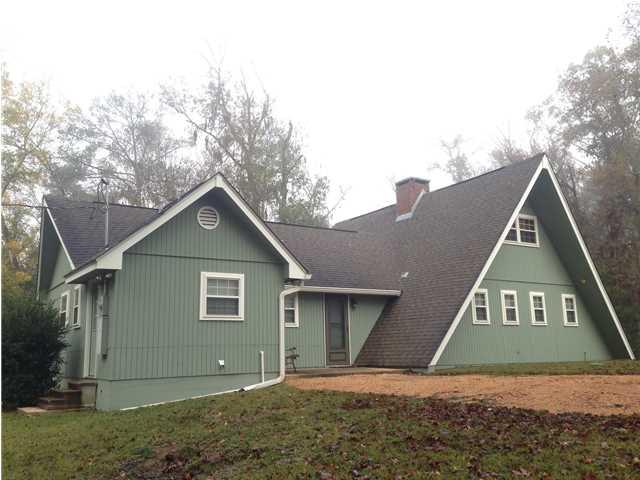 Real Estate for Sale, ListingId: 36295908, Camden,AL36726