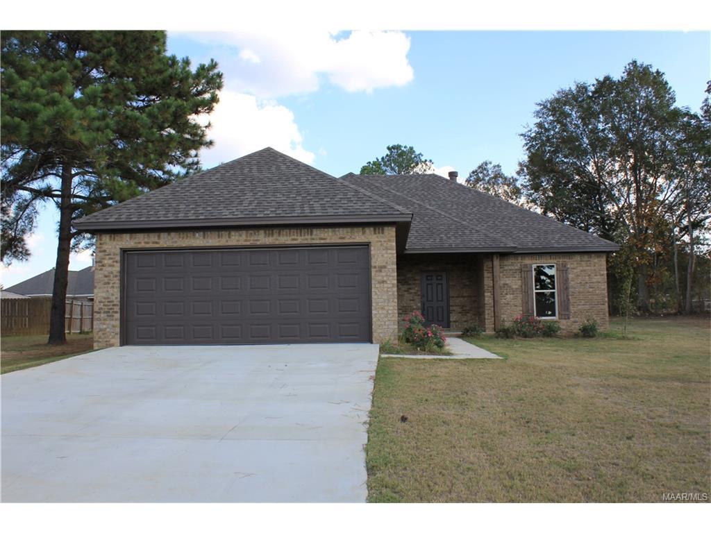 Real Estate for Sale, ListingId: 36310972, Deatsville,AL36022