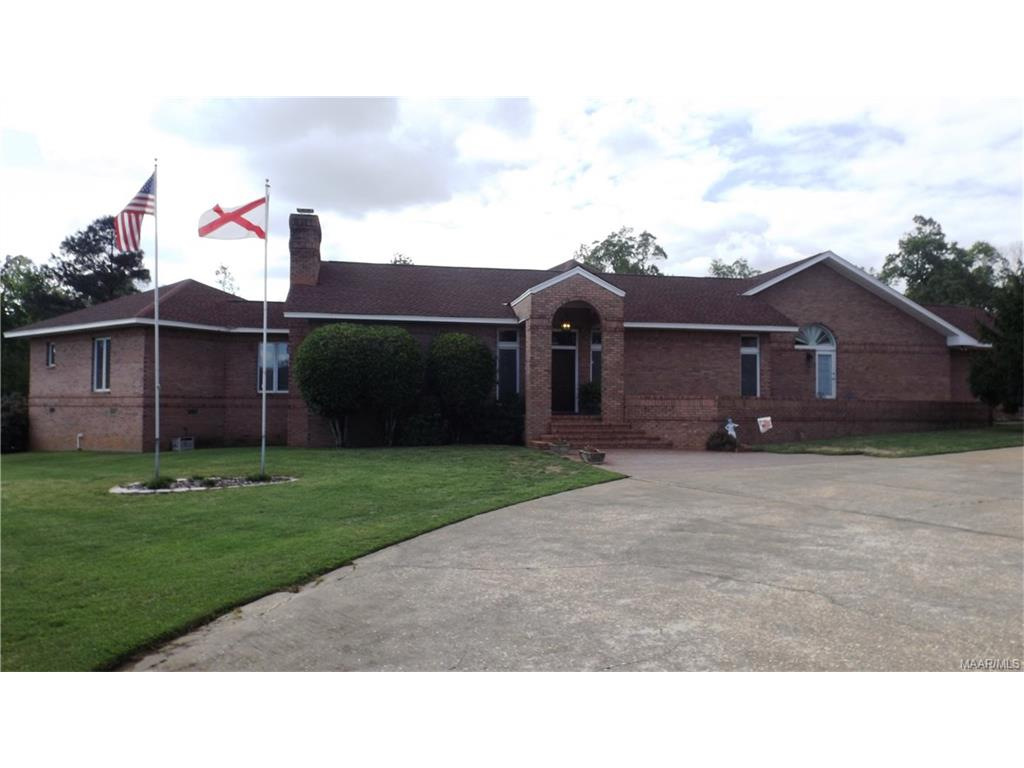 Real Estate for Sale, ListingId: 36332282, Prattville,AL36067