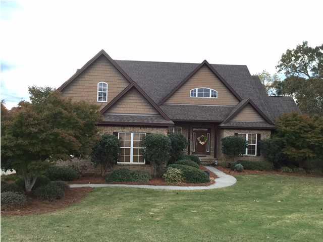 Real Estate for Sale, ListingId: 36355441, Wetumpka,AL36093