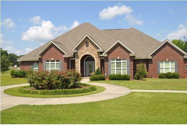 Real Estate for Sale, ListingId: 36364385, Wetumpka,AL36092