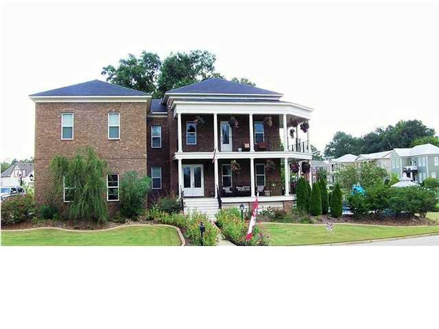 Real Estate for Sale, ListingId: 36432203, Prattville,AL36066