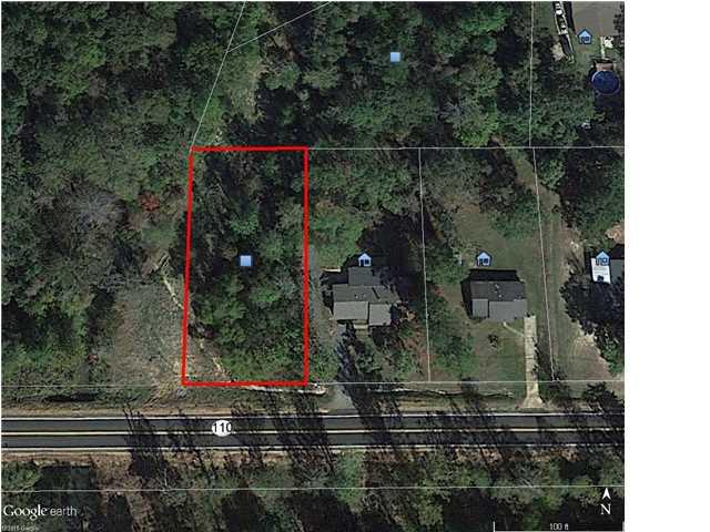 Real Estate for Sale, ListingId: 36488873, Pike Road,AL36064