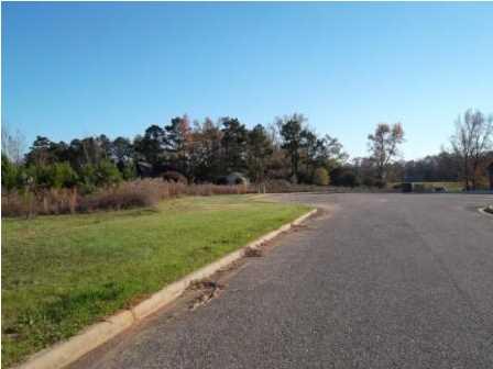 Real Estate for Sale, ListingId: 36536525, Deatsville,AL36022