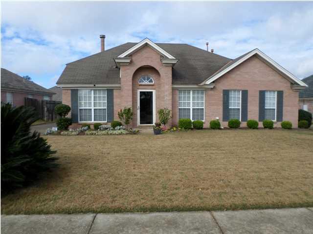 Real Estate for Sale, ListingId: 36565011, Montgomery,AL36117