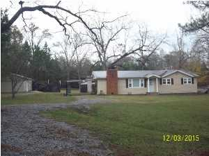 Photo of 72 CROWN Road  Ramer  AL