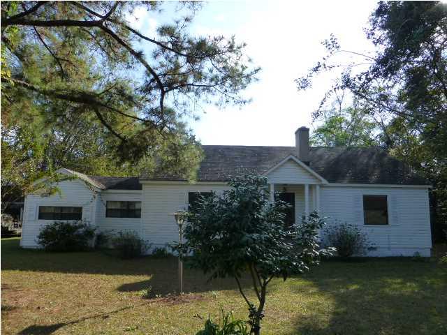 Real Estate for Sale, ListingId: 36622316, Prattville,AL36067