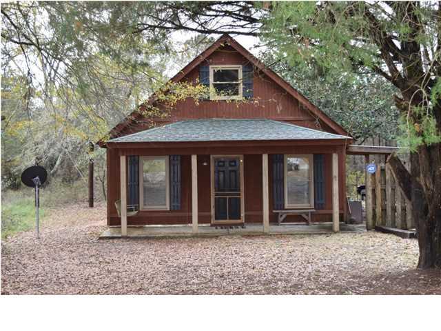 Real Estate for Sale, ListingId: 36673033, Shorter,AL36075
