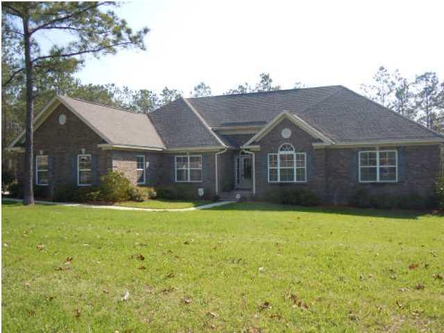 Real Estate for Sale, ListingId: 36685716, Deatsville,AL36022