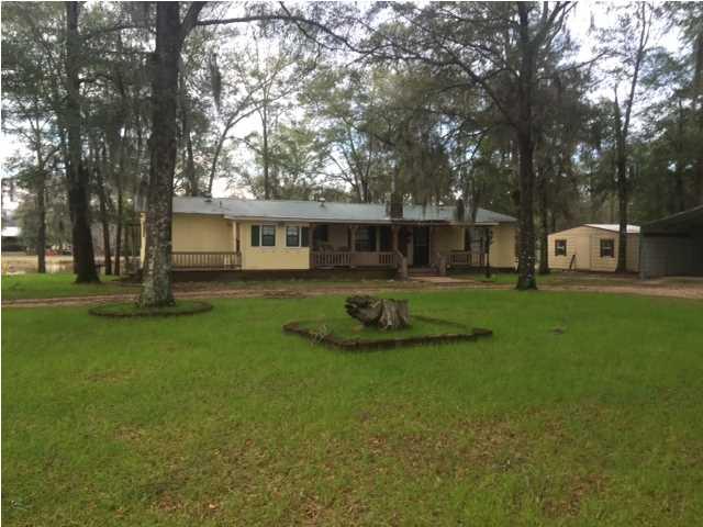 Real Estate for Sale, ListingId: 36713076, Camden,AL36726
