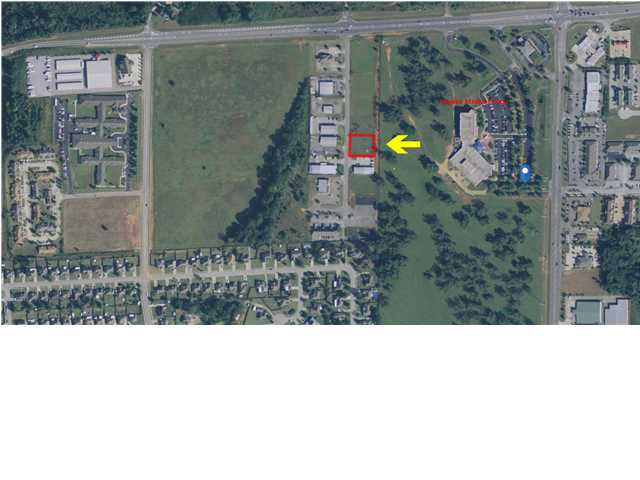 Real Estate for Sale, ListingId: 36730815, Prattville,AL36066