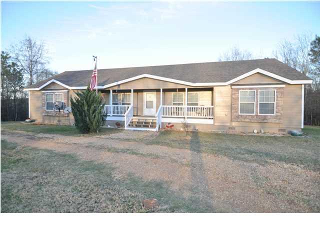 Real Estate for Sale, ListingId: 36800973, Jones,AL36749