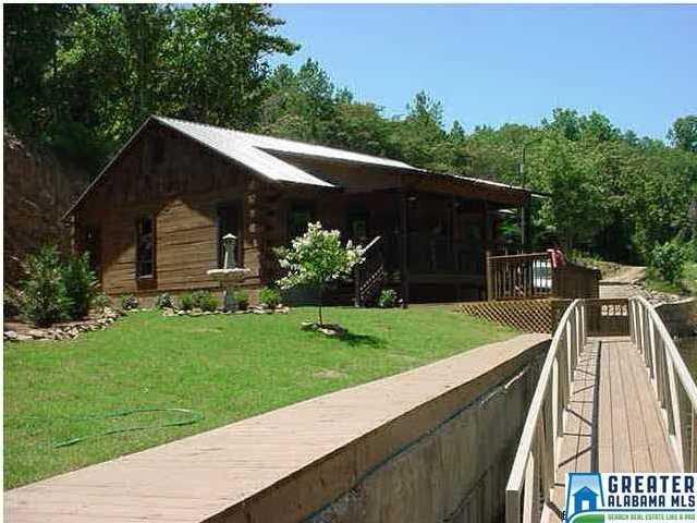 Real Estate for Sale, ListingId: 36801146, Clanton,AL35045