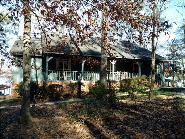 Real Estate for Sale, ListingId: 36839259, Deatsville,AL36022