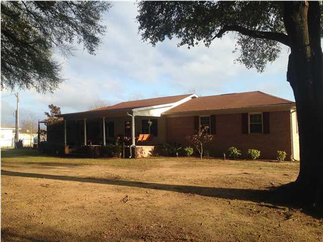 Real Estate for Sale, ListingId: 36897592, Camden,AL36726