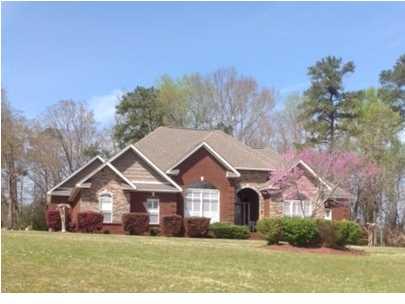 Real Estate for Sale, ListingId: 36905039, Deatsville,AL36022