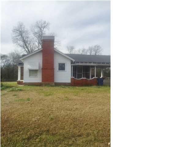 Real Estate for Sale, ListingId: 36926101, Troy,AL36079