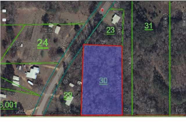 Real Estate for Sale, ListingId: 36983184, Wetumpka,AL36092