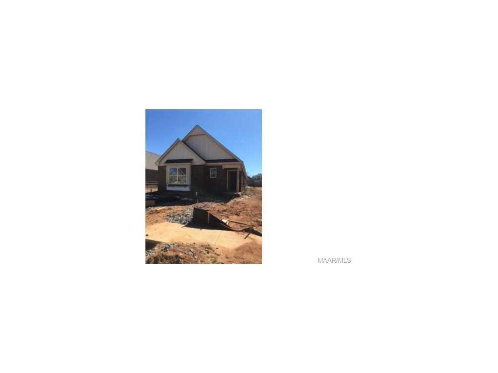 Real Estate for Sale, ListingId: 37025015, Montgomery,AL36117