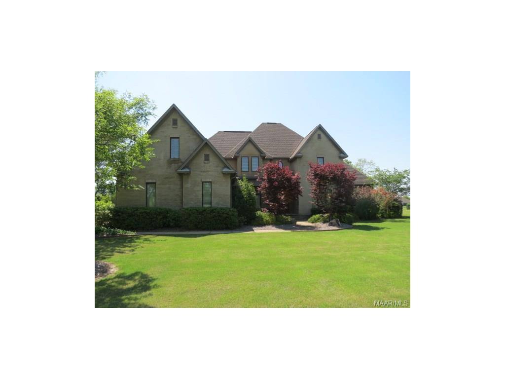 Real Estate for Sale, ListingId: 37036476, Montgomery,AL36116