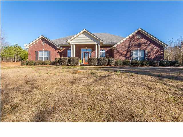 Real Estate for Sale, ListingId: 37108078, Deatsville,AL36022