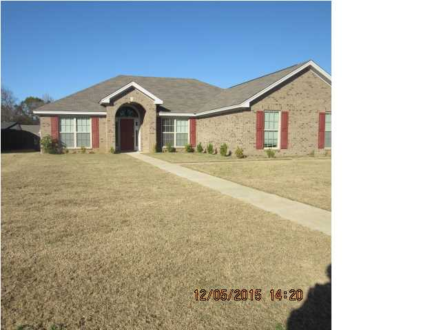 Real Estate for Sale, ListingId: 37124982, Elmore,AL36025