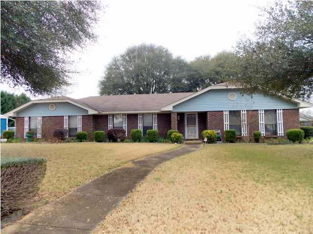 Real Estate for Sale, ListingId: 37153537, Elmore,AL36025